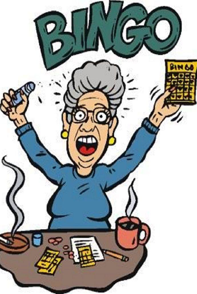 the art of making money at bingo