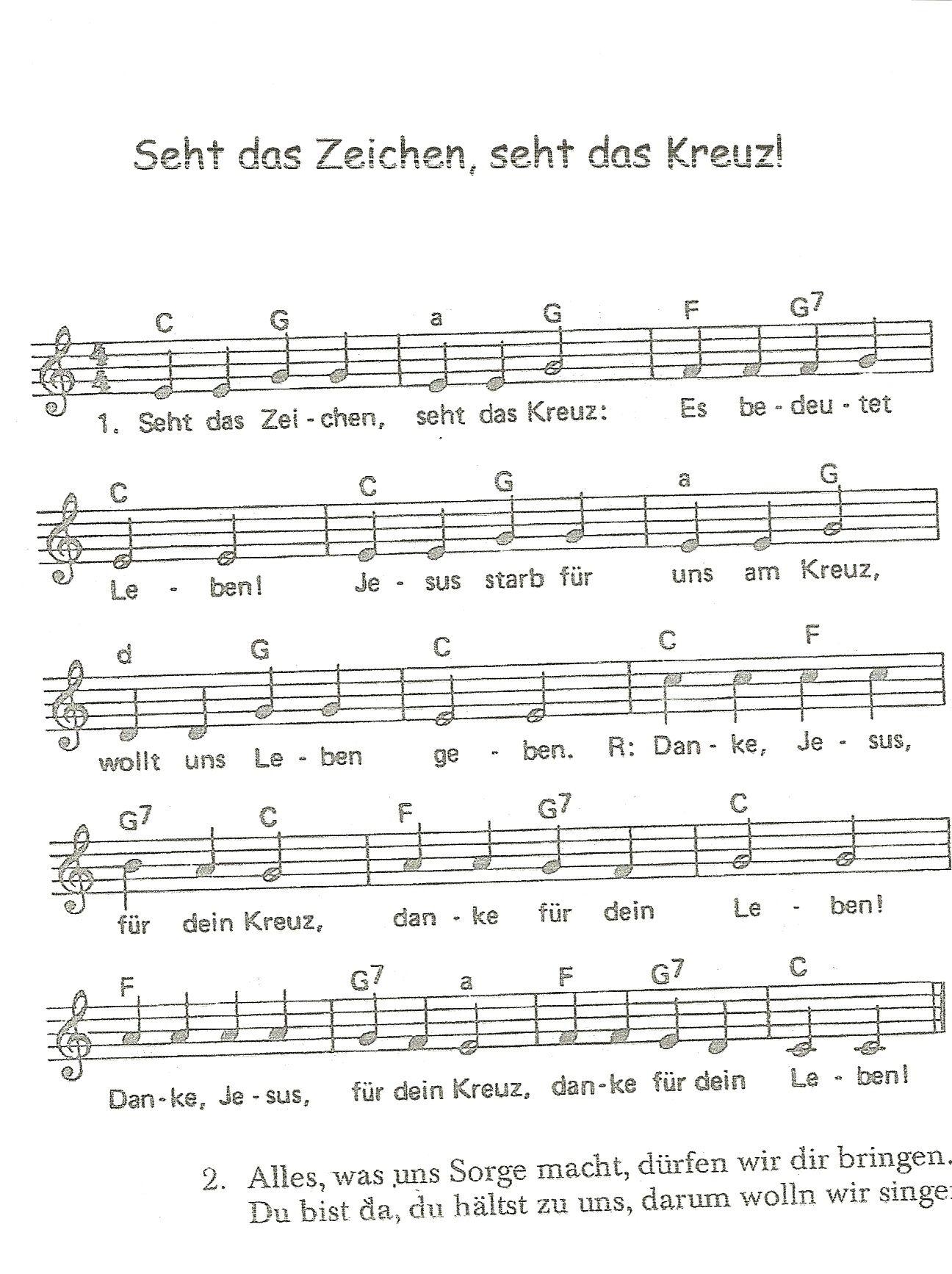Lll Lieder Zum 50 Geburtstag Lustige Songs Und Texte Fur