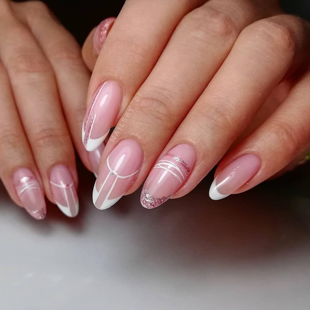 Lubicie Reformanails Nails Nailart Nailsinpiration