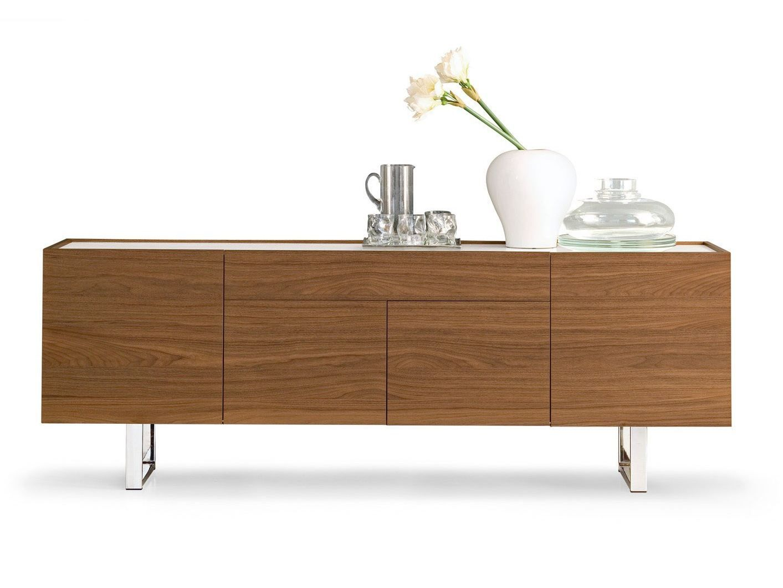 Horizon Sideboard By Calligaris Design Marelli E Molteni