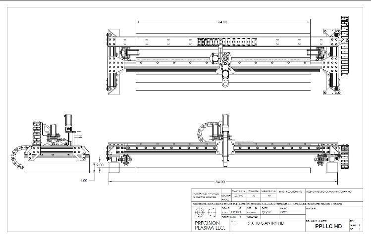 3f8df6309d2e342bf8a39c7877fe9db1 plasma table plans pdf download cnc станки pinterest cnc