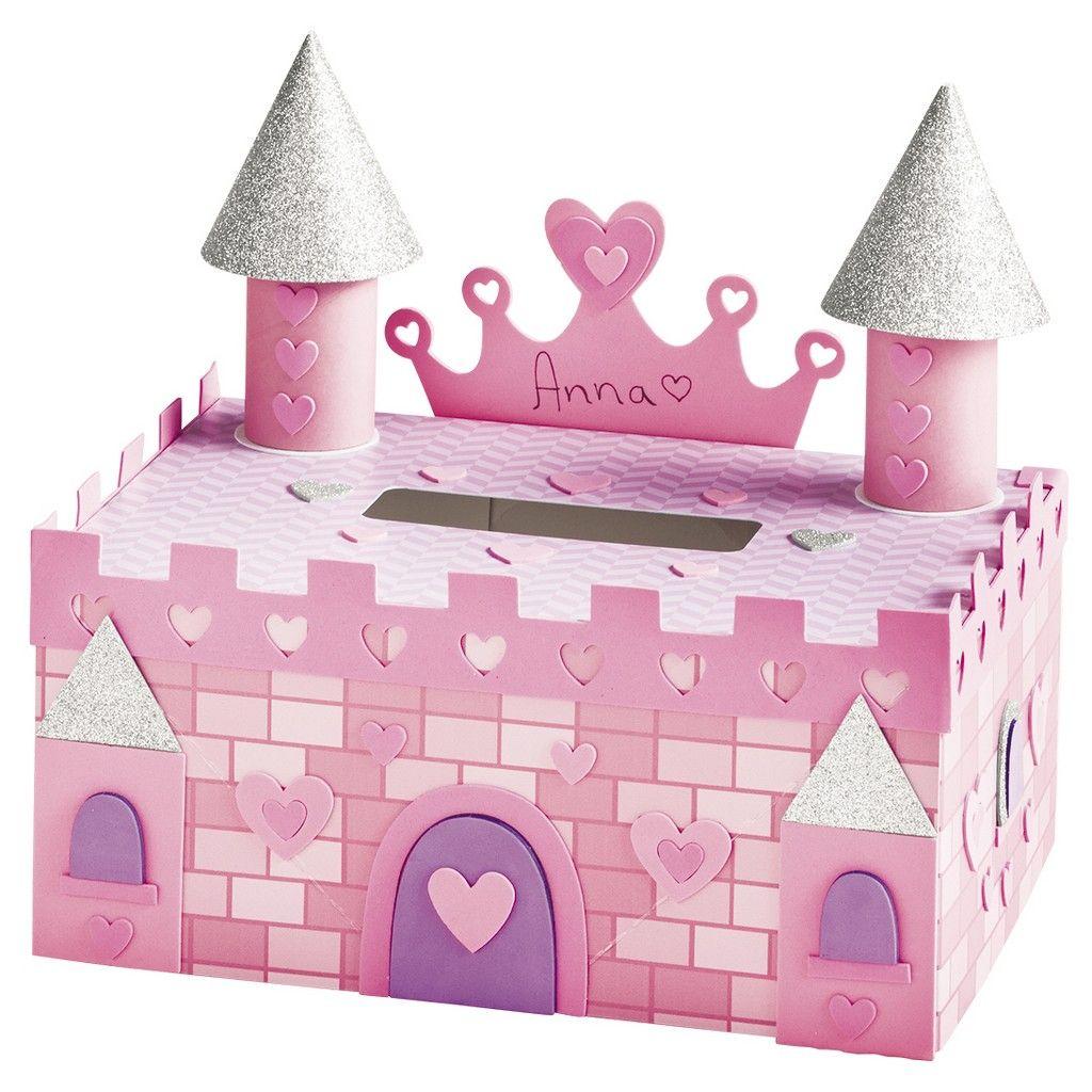 Valentine Decorated Boxes: V A L E N T I N E ' S - D A Y