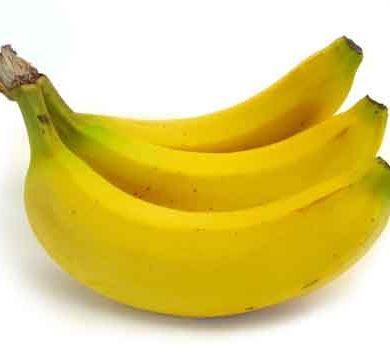 Banana Pudding Body By Vi Shake Recipe Recipes