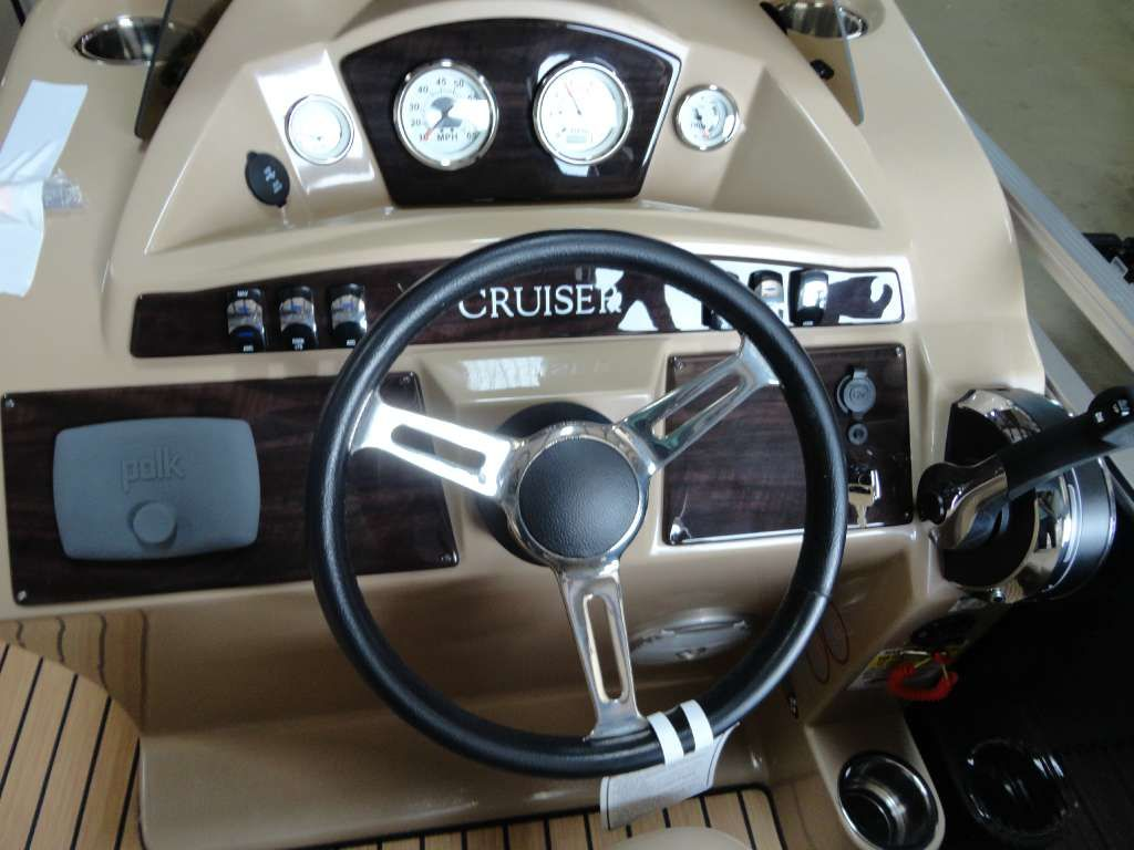 hight resolution of pontoon boats harris flotebote 2015 cruiser 200 pontoon pontoons green bay wisconsin transportation