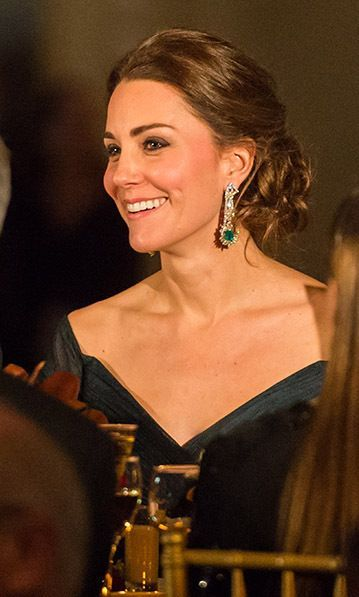 Kate Middletons most dazzling jewels  HELLO CANADA