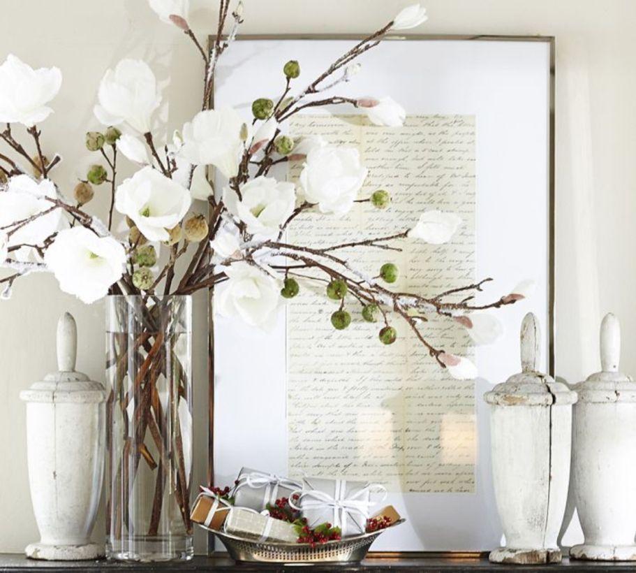 Wedding Bouquets Ideas Simple: 52 Simple Rustic Winter Wedding Bouquet Ideas