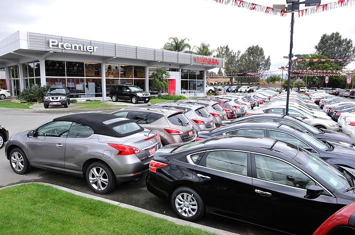 Learn How To Buy Or Lease A New Car Without The Sham And What To Be Aware Of