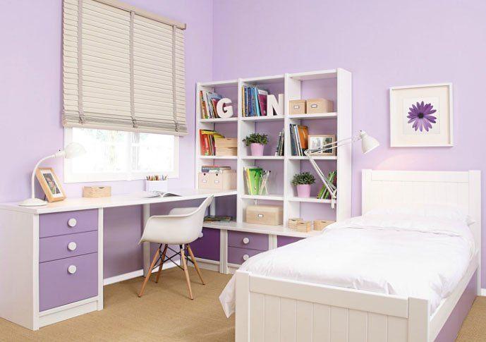 muebles para habitaciones - Buscar con Google | Ideas para el hogar ...