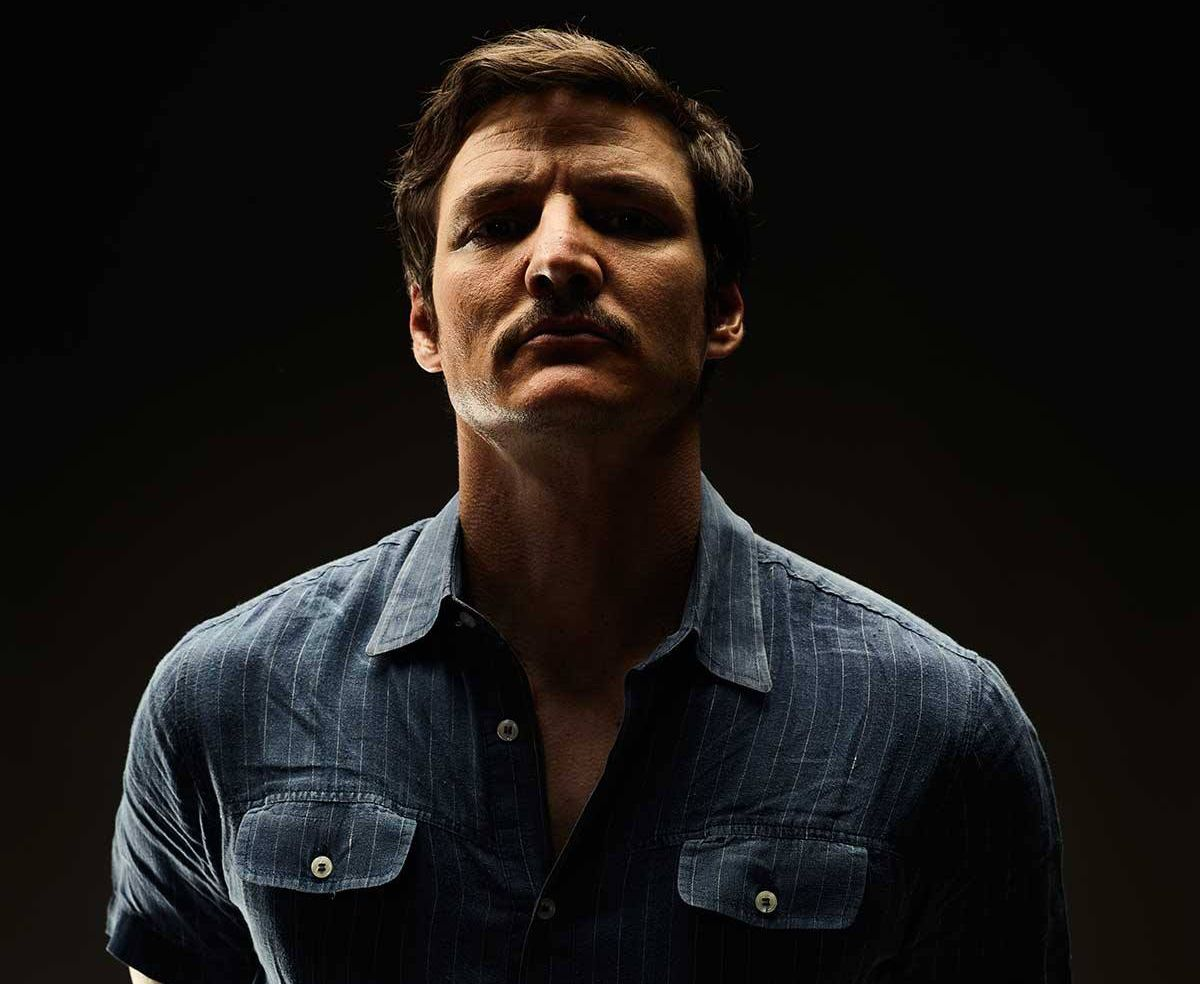 Narcos Season 3 is HERE!!!   Narcos in 2019   Pedro pascal