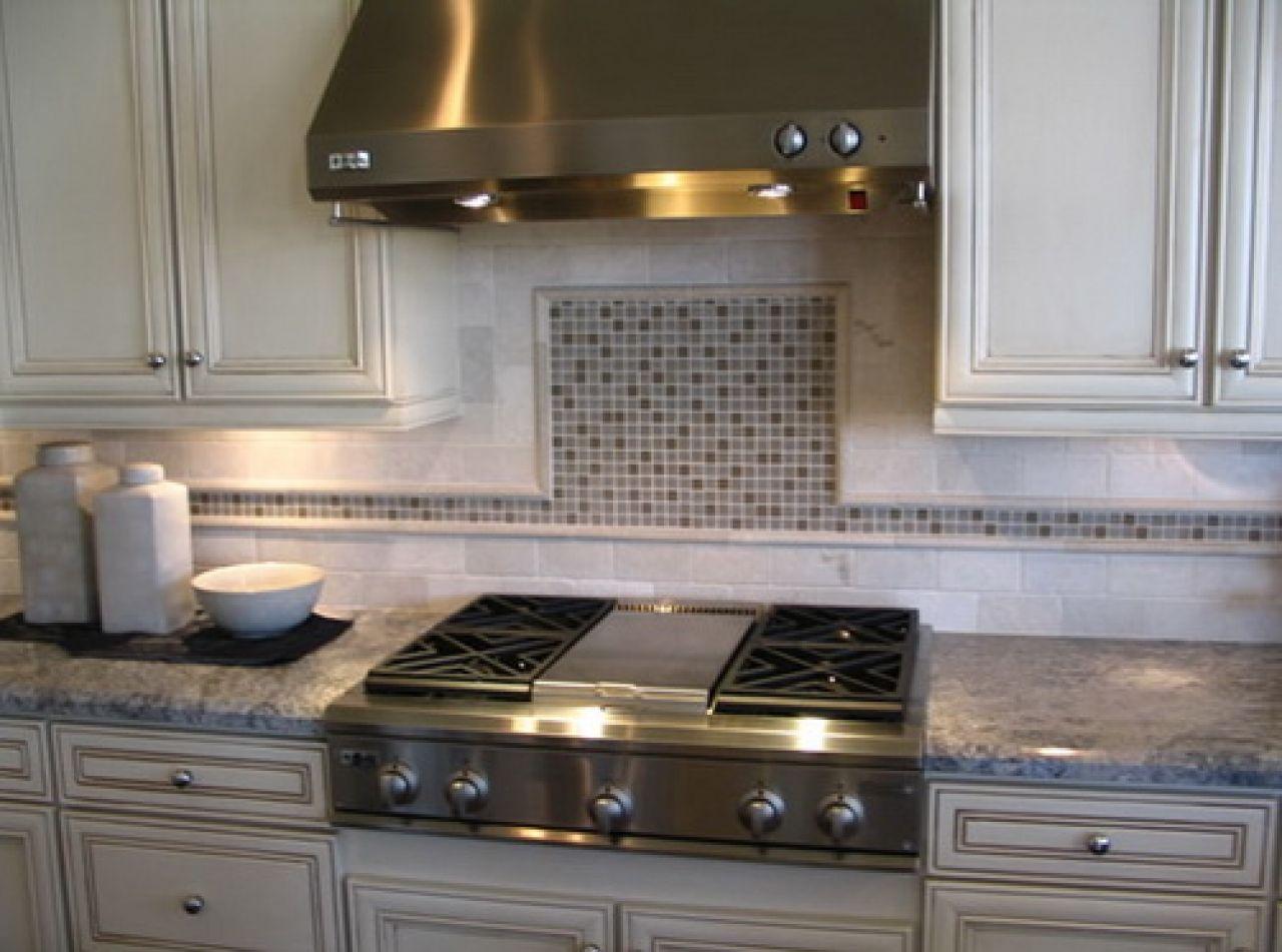 Kitchen Backsplash Design Ideas With Sensational For