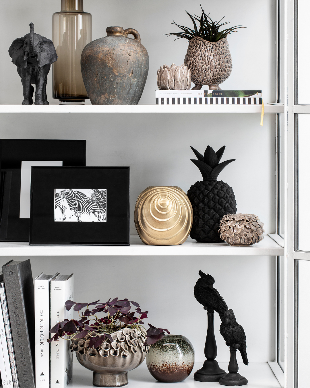 Modern Home Decor Ideas Add Different Accessories To Your Living Room To Add A Rustic Look