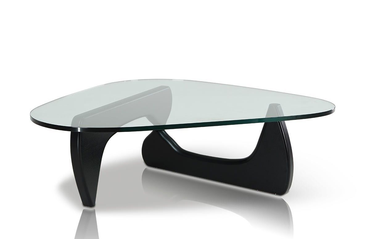 Modern Japanese Style Coffee Table Coffee Table Modern Japanese Style Table [ 777 x 1200 Pixel ]