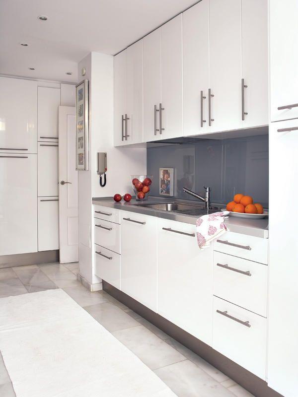 Ambientes de la casa | DECORACIÓN | Decoraciones de casa ...