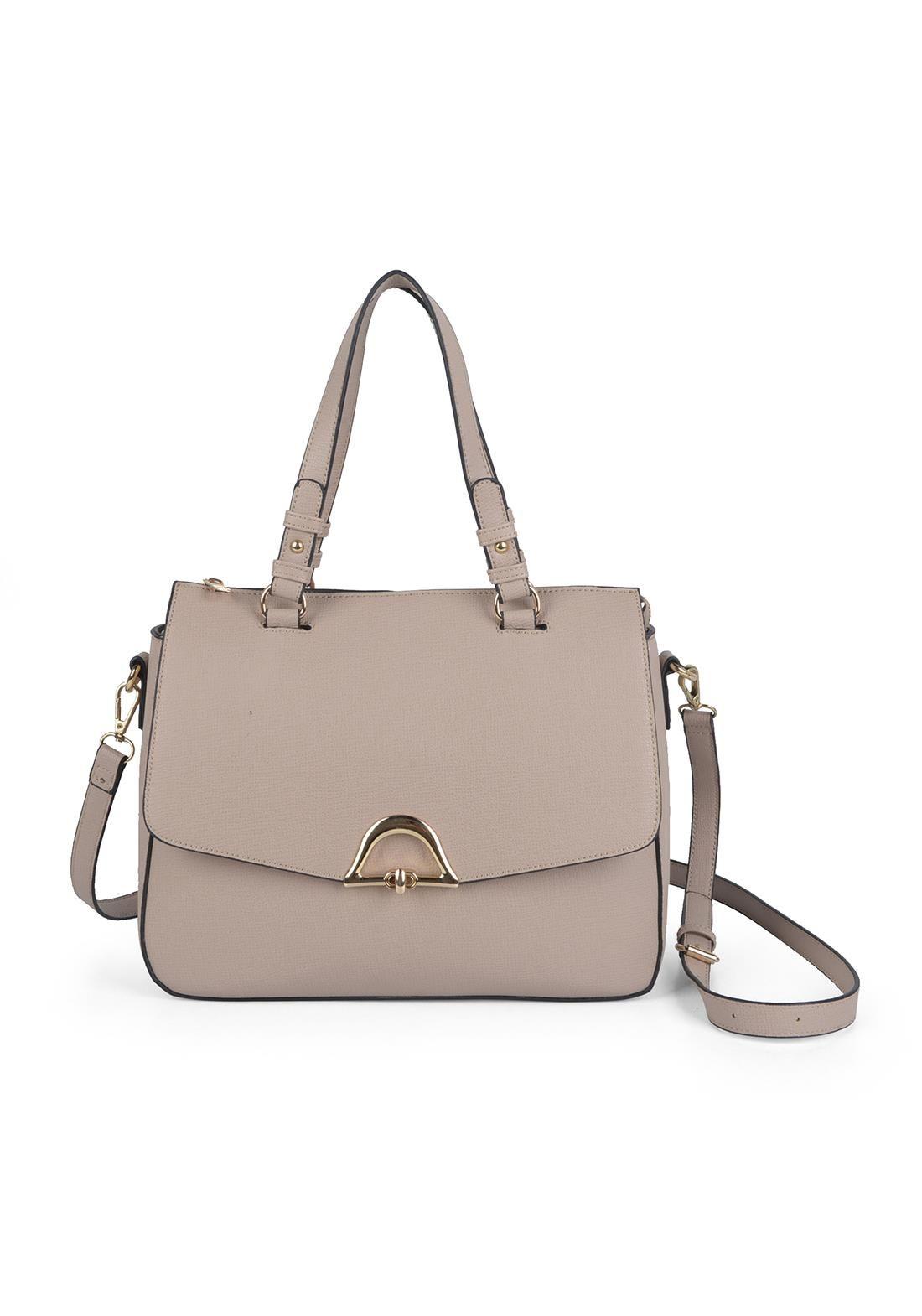 48410059d Bolsa gash bg71195 | Bolsas | Bags, Fashion, Tops
