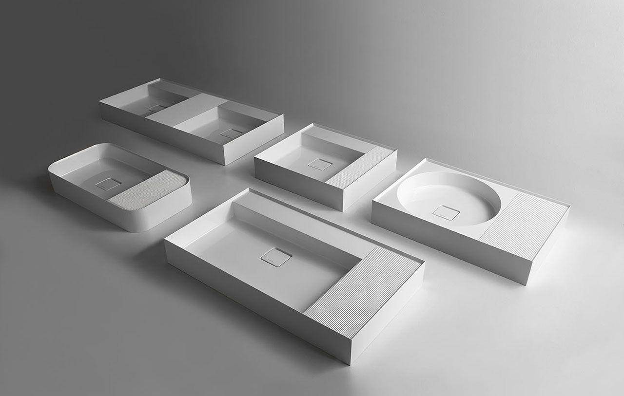 Piatti doccia antonio lupi arredamento e accessori da bagno wc