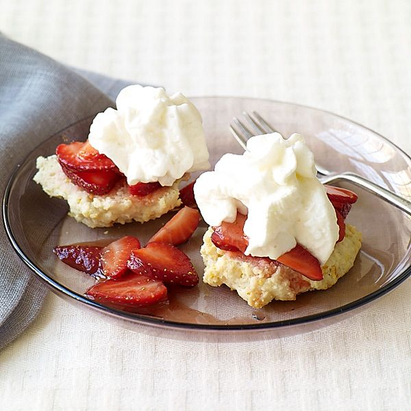 Pin On Dessert Recipes From WW (formerly Weight Watchers