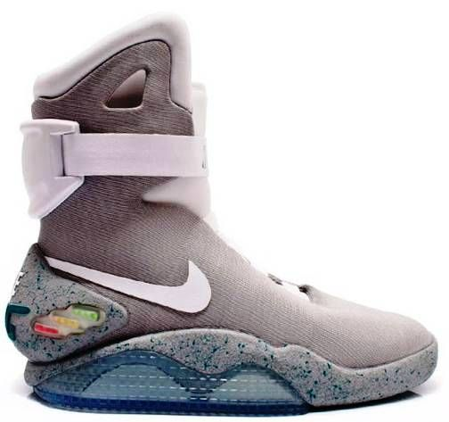 Most Expensive Nike Shoes Ever | Top 10 Most Expensive Basketball Shoes |  Freakz Info.