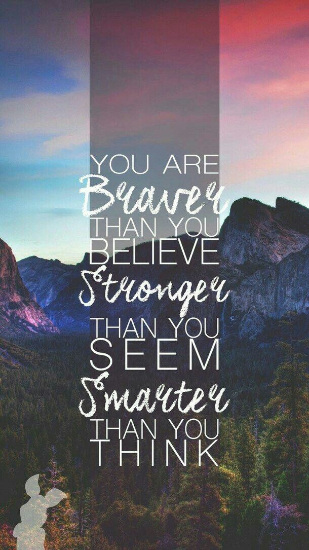 Explore And Share Disney Quote IPhone Wallpaper On WallpaperSafari