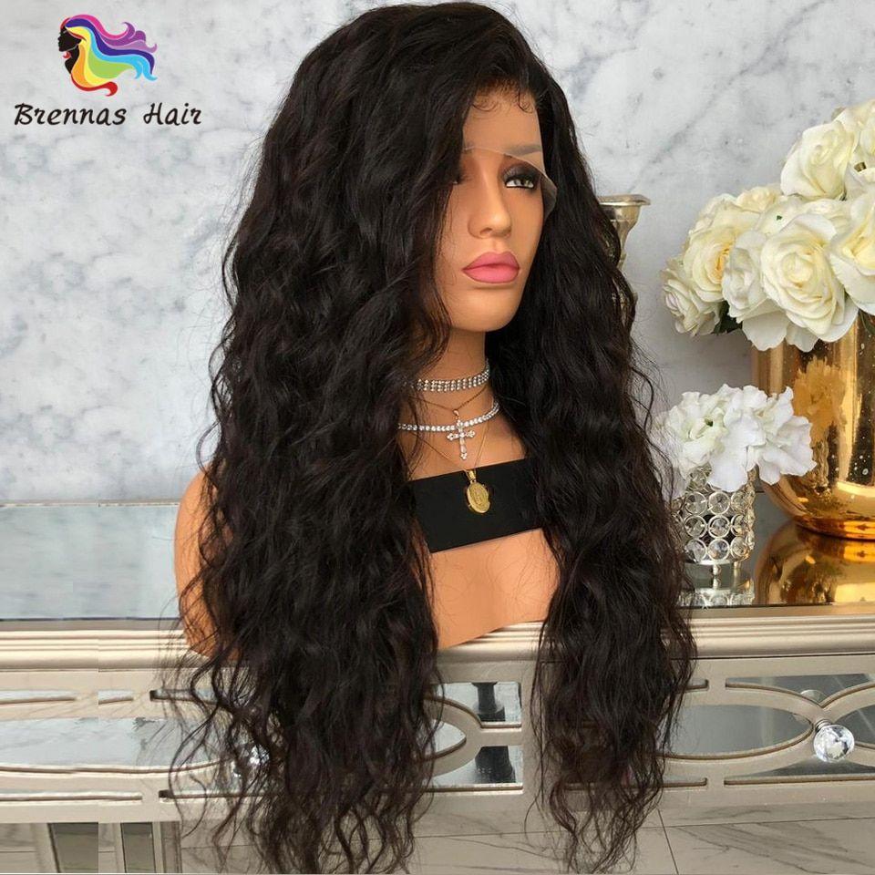 Buy 100 Brazilian Human hair Water Wave