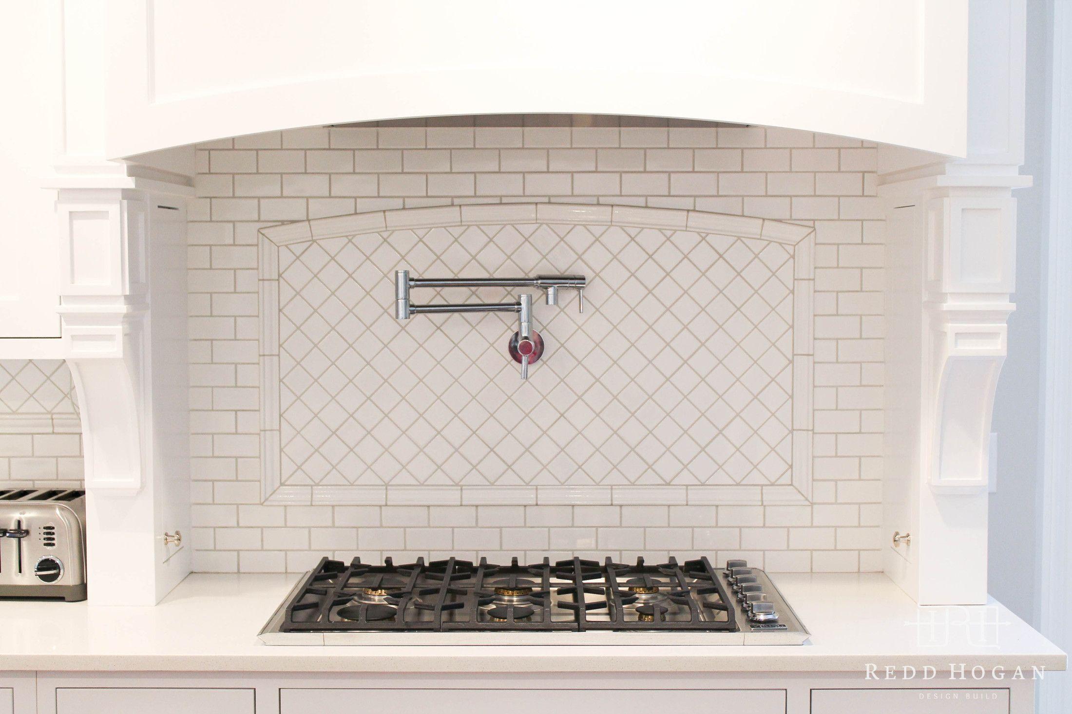 Kitchen Design Must Haves Redd Hogan Design Build Holladaymain Floor Remodel Tile