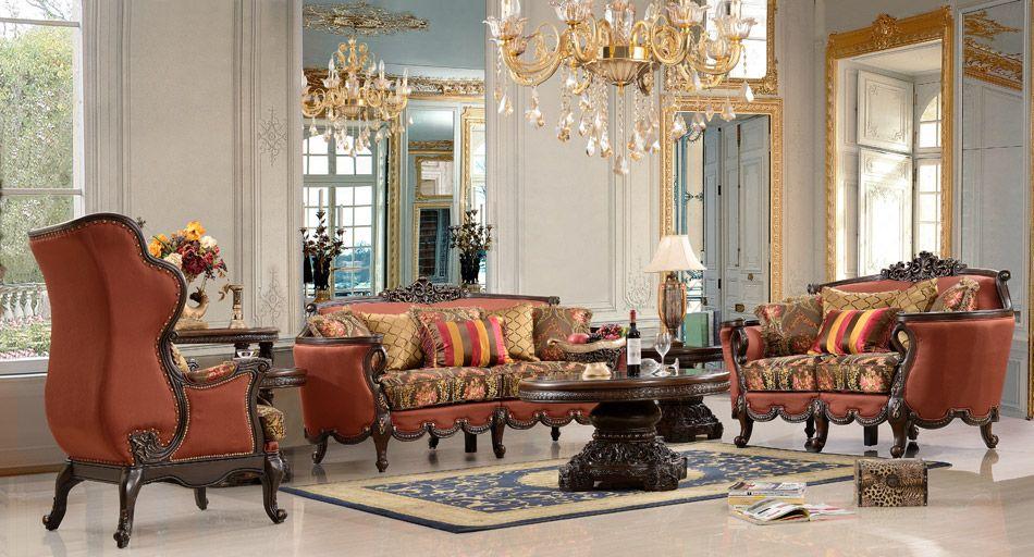 Wunderbar Paris Wohnzimmer, Formale Wohnzimmer, Wohnzimmereinrichtung,  Schlafzimmermöbel Sets, Esszimmermöbel, Schlafzimmer Sets, Wohnmöbel, Möbel  Outlet