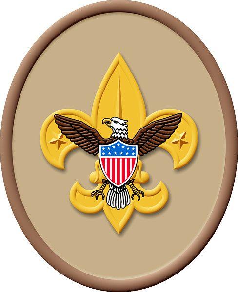 scout rank clip art eagle scout pinterest clip art