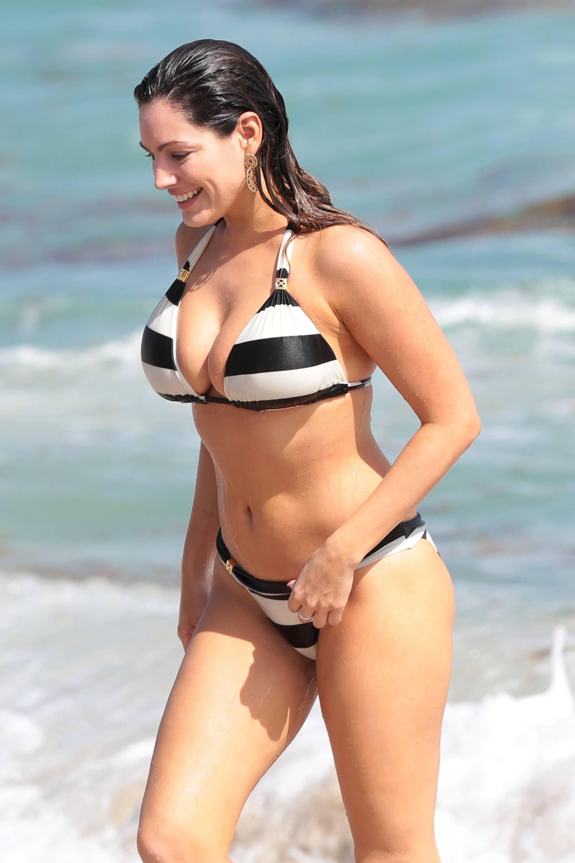 World s best bikini