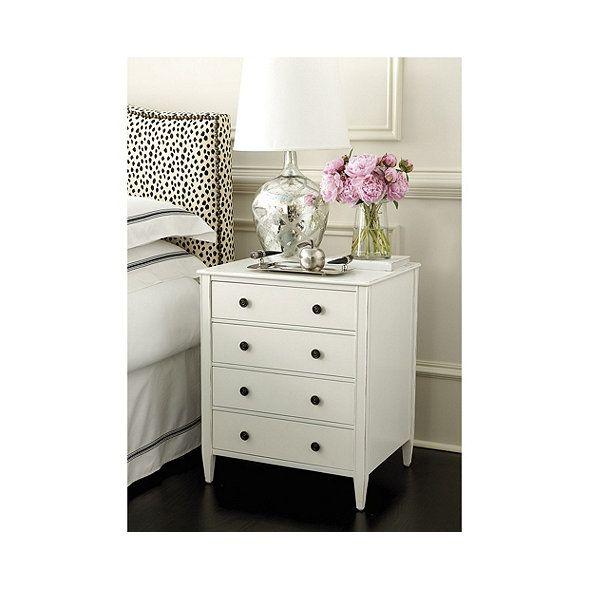 Pin de mmm377 en Bedroom Furniture Decor | Pinterest