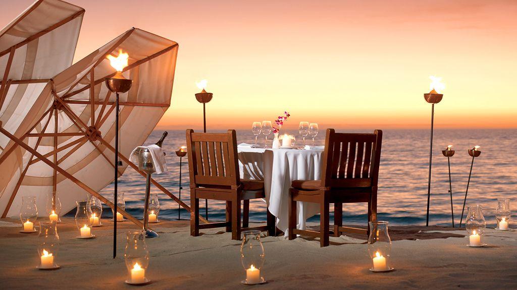 beach wedding places in california%0A Florida Beach Honeymoons  Romantic PlacesWedding
