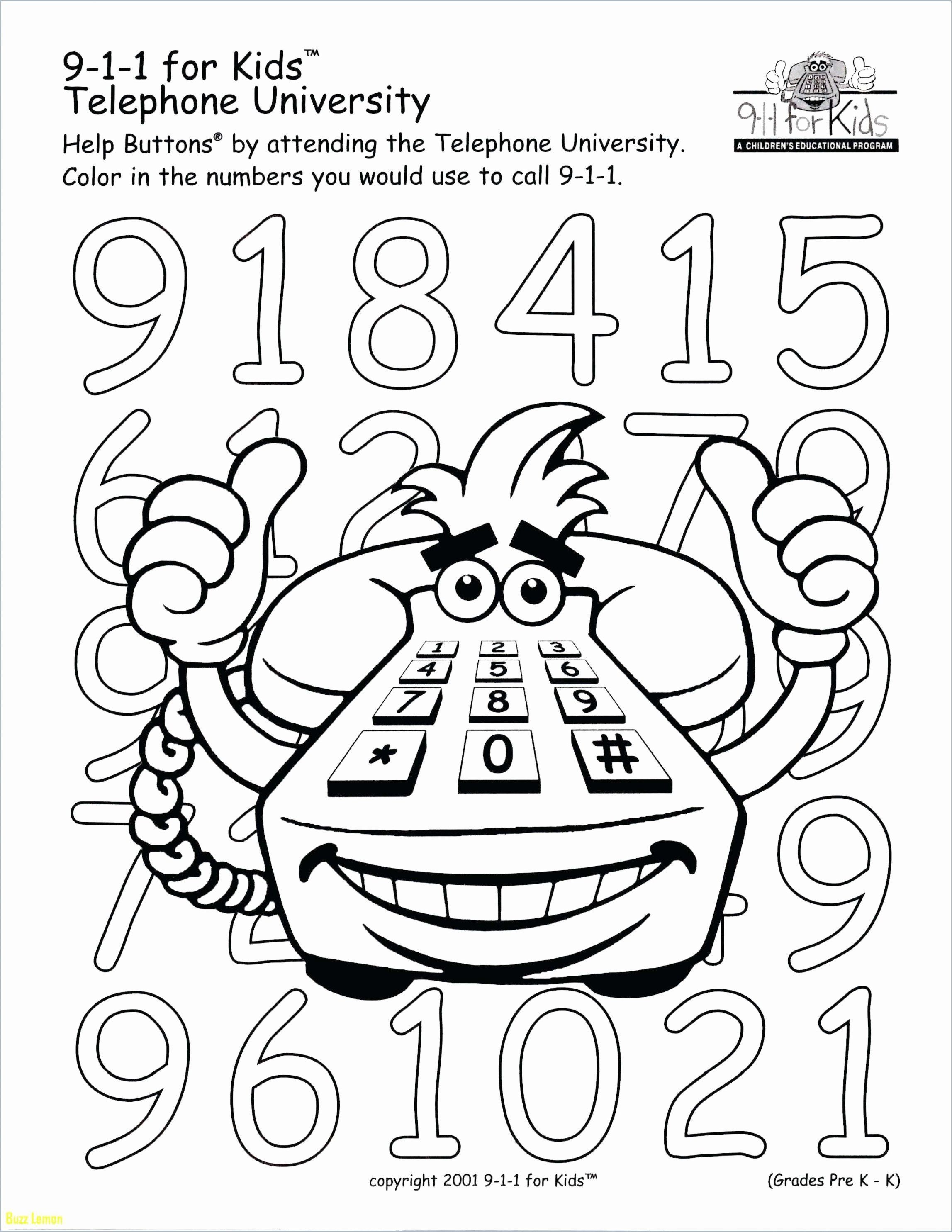 Learning Coloring Pages For Toddlers Elegant Beautiful
