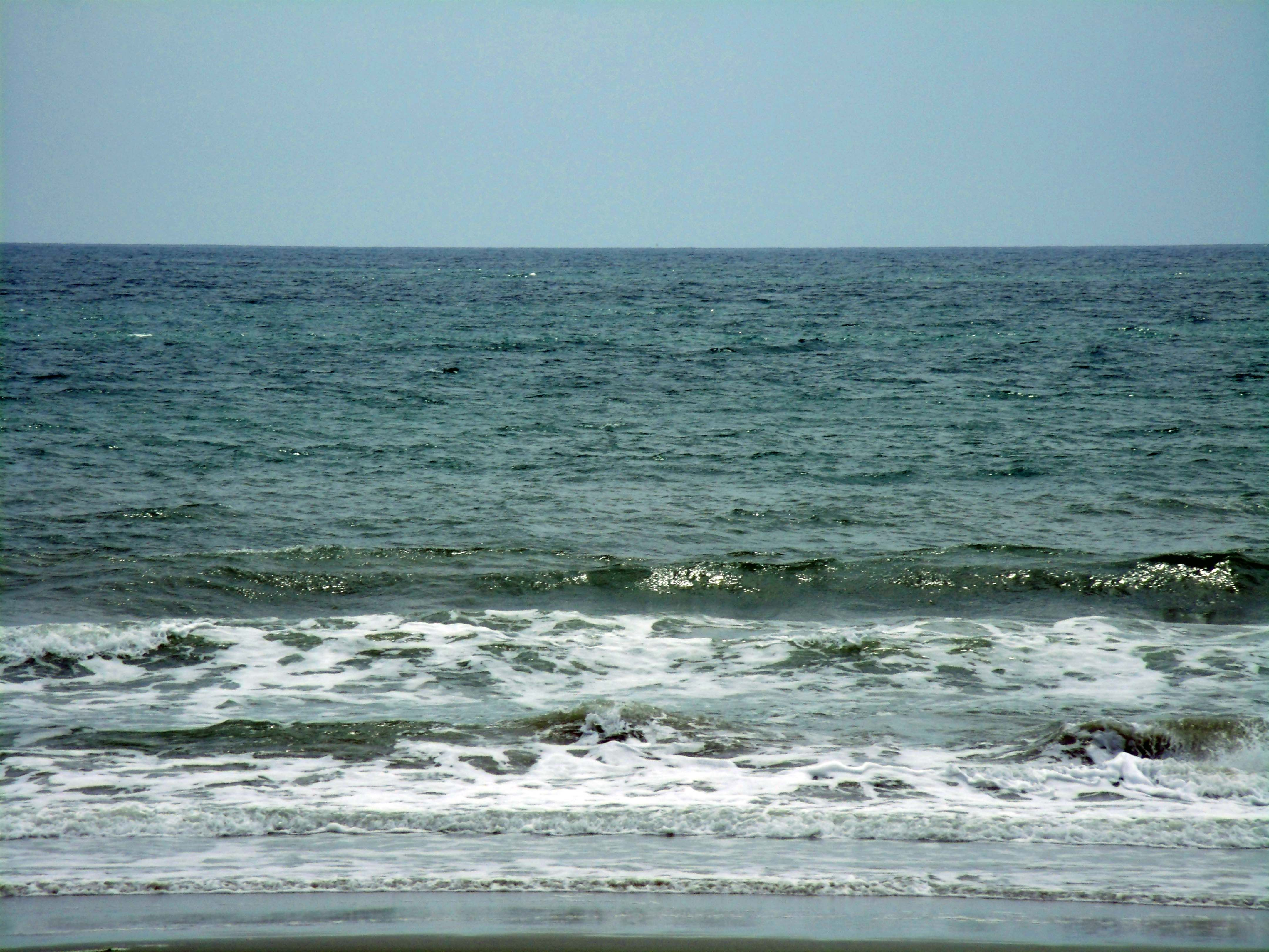 Enjoy Picturesque Views Of The Atlantic Ocean At Seaside In North Myrtle Beach South Carolina North Myrtle Beach Resorts North Myrtle Beach Myrtle Beach