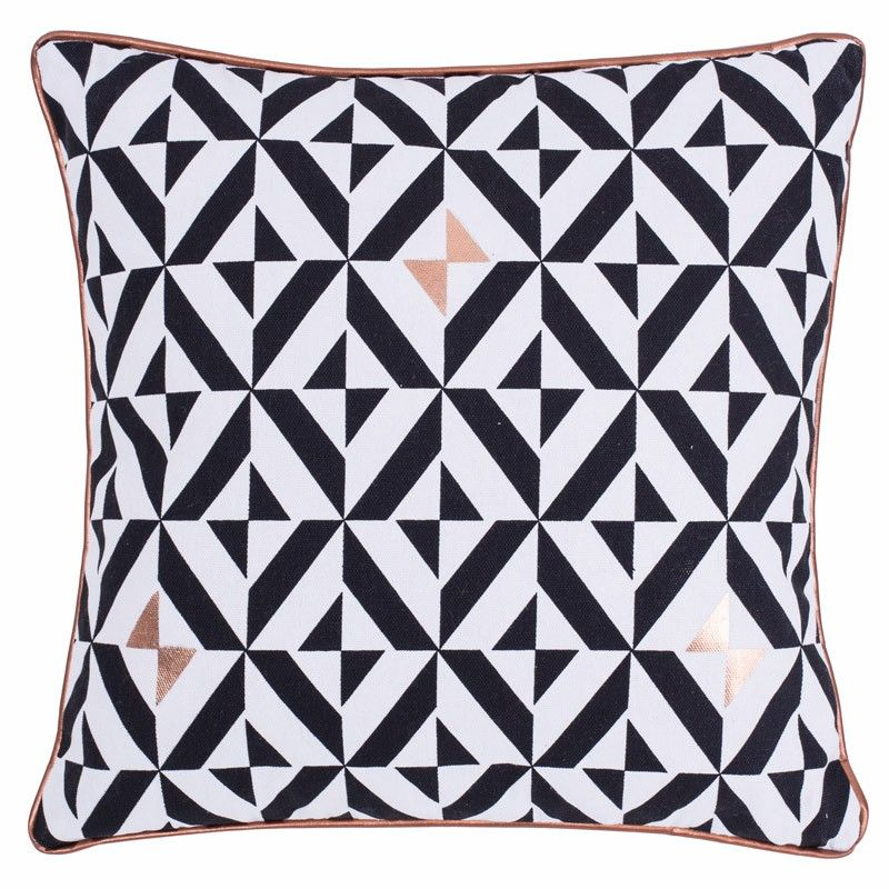Pin By Rooke Designs On ExamplesIdeas Pinterest Printing New Decor Pillows Canada