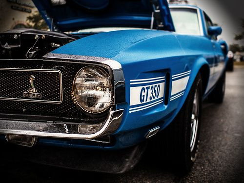 GT350...Re-pin brought to you by agents of #carinsurance at #houseofinsurance in Eugene, Oregon