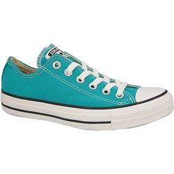 Trampki I Sneakersy Na Wiosne I Lato Trendy W Modzie Chucks Converse Converse Chuck Taylor Sneakers