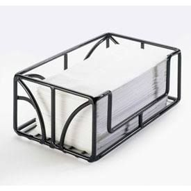 Tri Fold Paper Towel Dispenser Google Search