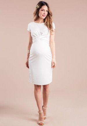 Épinglé sur Inspiration robes \u003e grossesse
