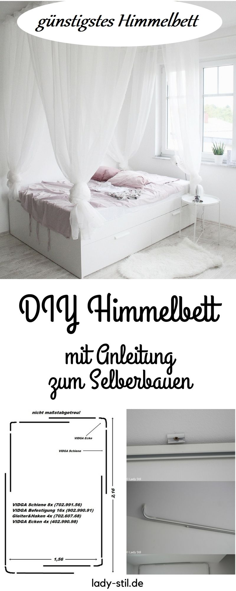 Zimmer im traditionellen stil jasmin gall galljasmin on pinterest