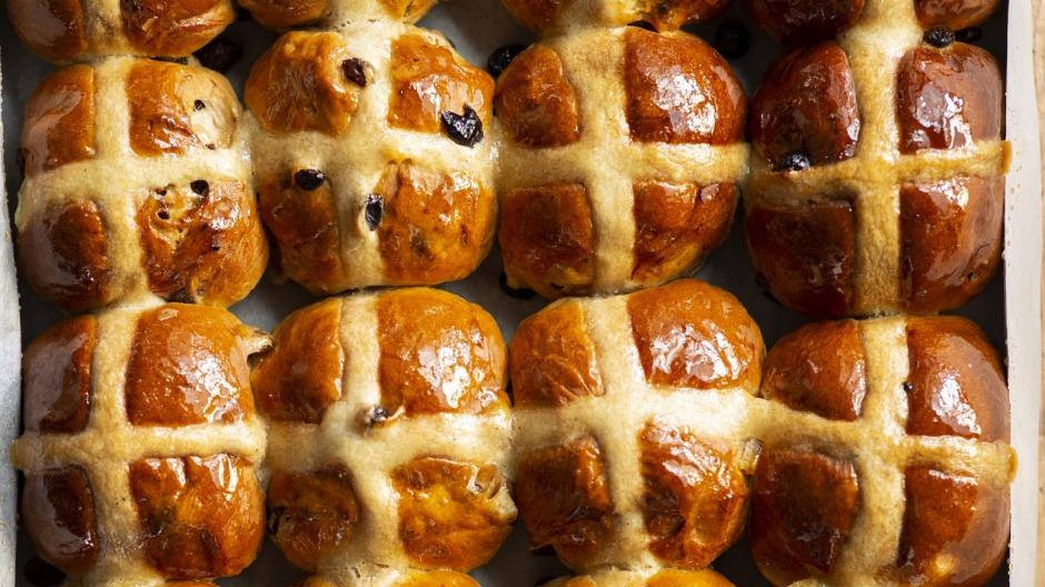 Pin on Recipes: Baking