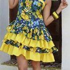 Vestido de festa junina (06)