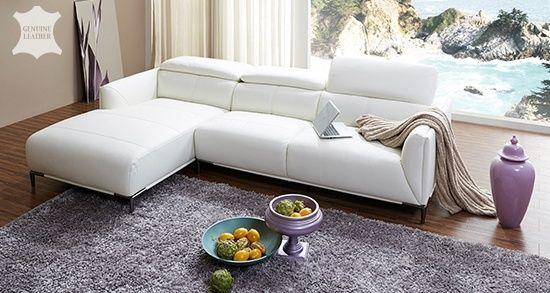 Sofa Bed Egypt