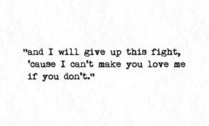 Unrequited Love Quotes Tumblr Couple Board Zoya And Illya