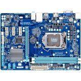 Gigabyte VGA Graphics Cards (GA-H61M-DS2H) by Gigabyte