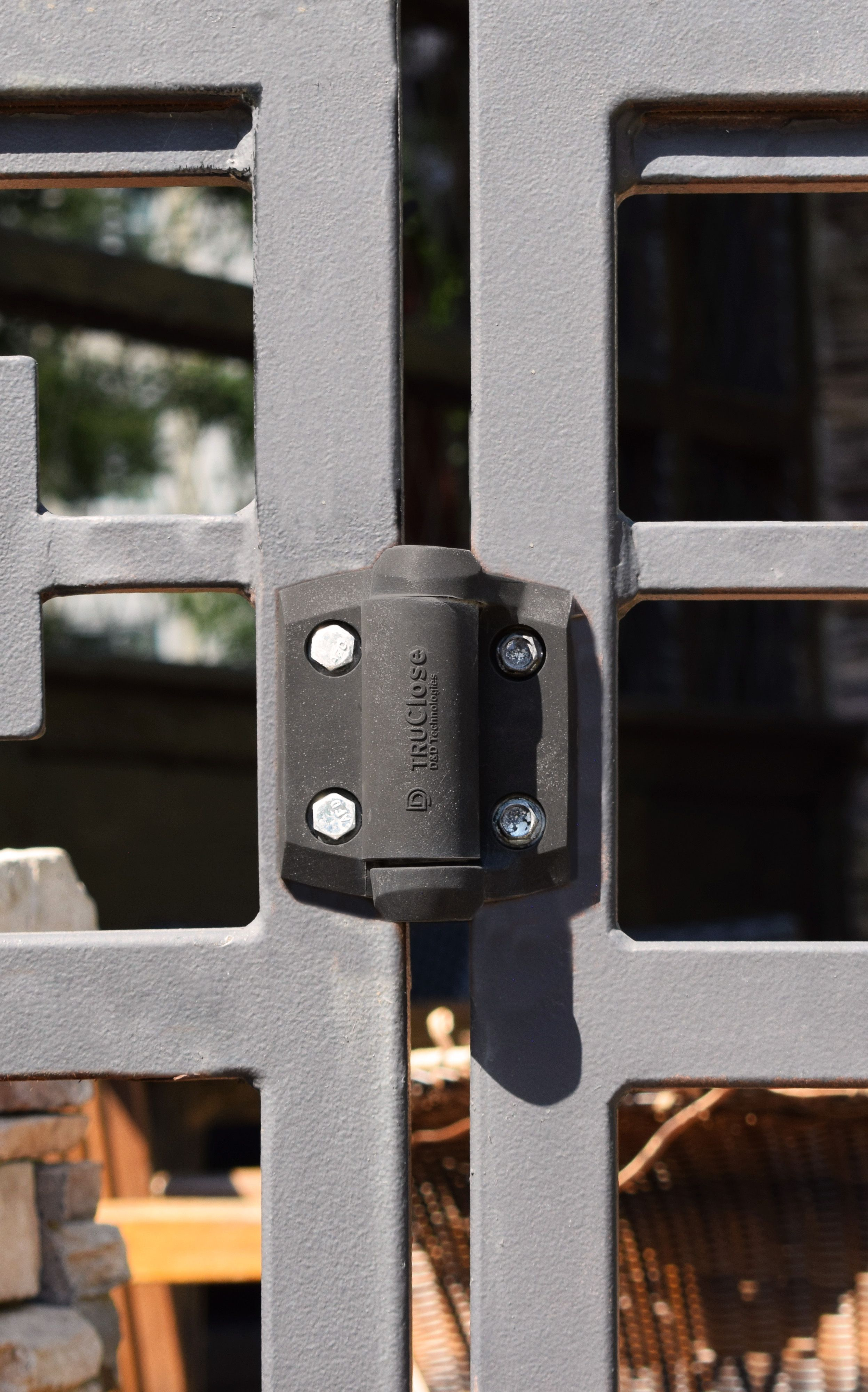 D D Truclose Hinge 21 Tchd1 L2 In 2020 Heavy Duty Hinges Hinges Metal Working