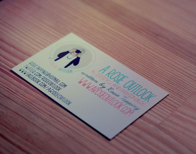 Instant print business cards business card printing services instant print business cards colourmoves