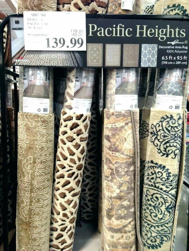 Carpet Runners Canadian Tire id