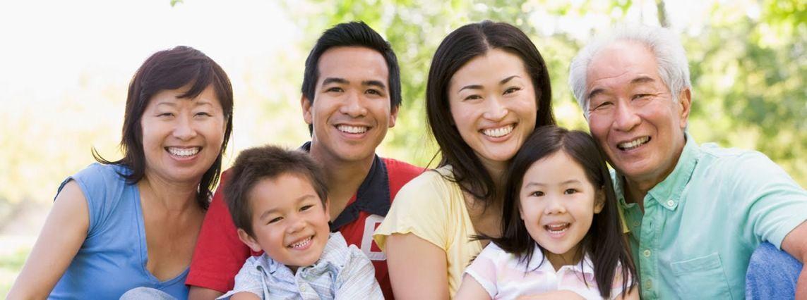 northwest behavioral health services