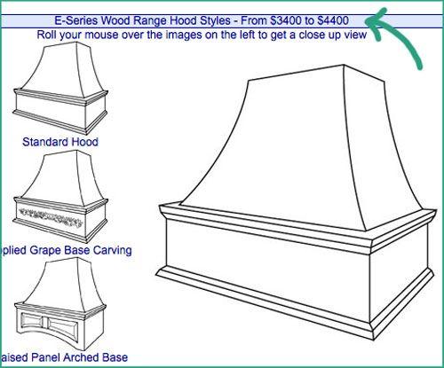Scoring A Jenn Air Hood Range On Sale From Craigslist Diy Kitchen Renovation Diy Kitchen Remodel Diy Renovation