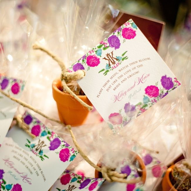 Seed Wedding Favors Indian Wedding Favors Seed Wedding Favors Wedding Website Free
