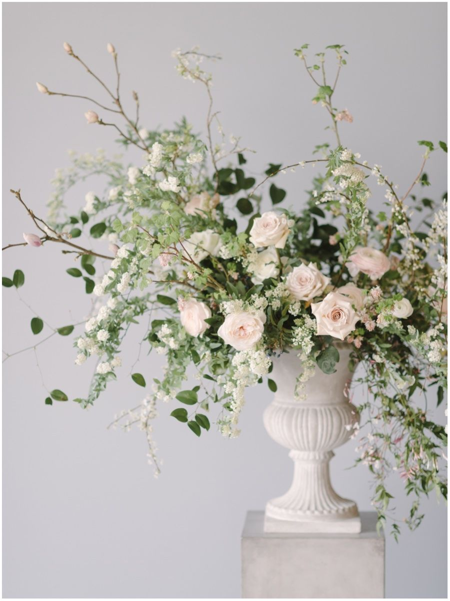 Blog - Sinclair & Moore | floral | Pinterest | Wedding flower ...