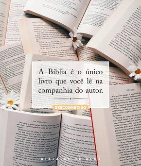 Bíblia Bom Diaaa Tudo Posso Naquele Que Mw Fortalece O Pão